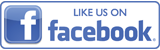 Like TCP Asphalt on Facebook